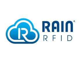 rfid RAIN 图标.png