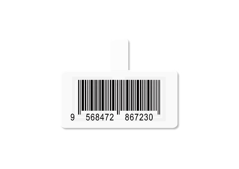 Optical label.jpg